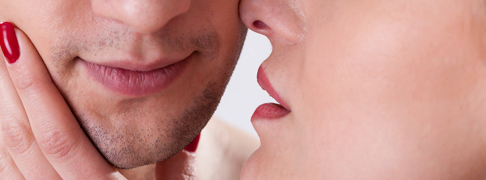 The Five Misconceptions that are Ruining Your Sex Life