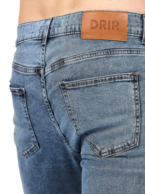 product-description-image-comporta-jeans