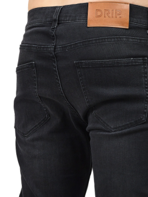 product-description-image-nazare-jeans