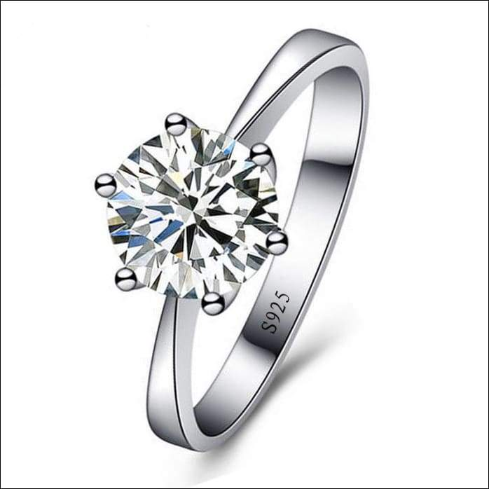 Sterling Silver Jewelry - Frequently Asked Questions