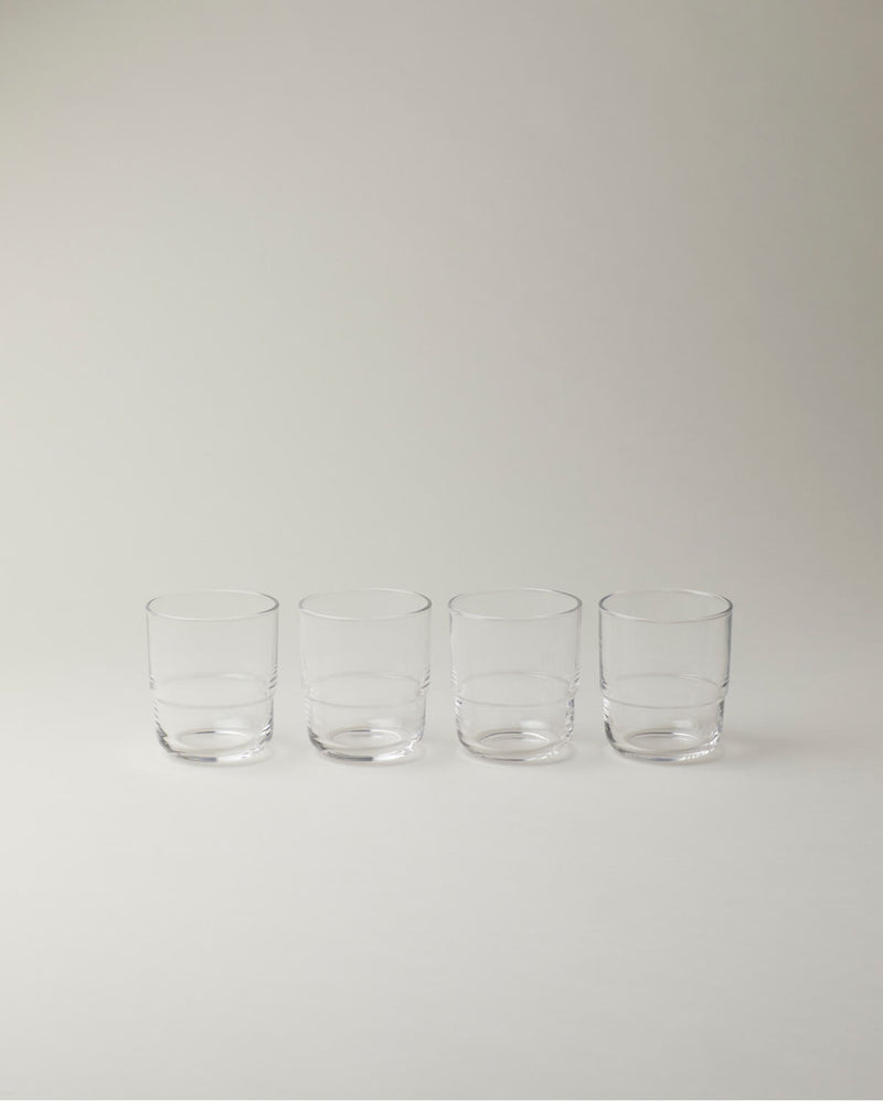 glasses-clear