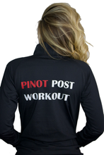 Load image into Gallery viewer, PINOT POST WORKOUT