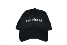 Load image into Gallery viewer, Feminist AF