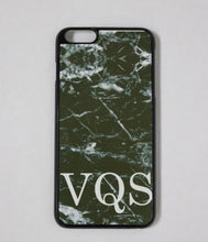 Load image into Gallery viewer, CUSTOM GRANITE NAME PHONE CASE
