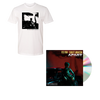 """APART"" EP + Digital Album + T-Shirt"