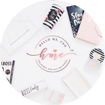 Subscription Box & Membership