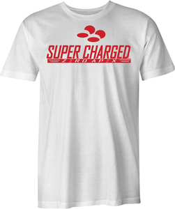 Apex-Supercharged-t-shirt-zero-apex