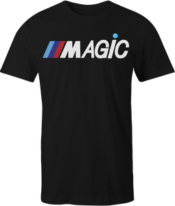 Zero Apex Magic M T-shirt