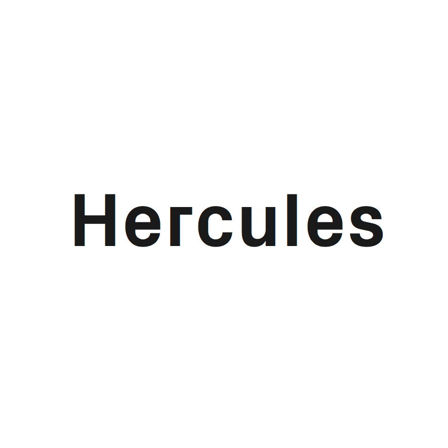 Hercules New York