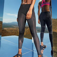 Women's TriDri® Leggings