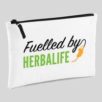 Grab pouch (Fuelled by Herbalife)