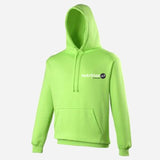Electric Hoodie (Nutrition club)