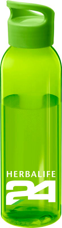 Sport Bottle 650ml