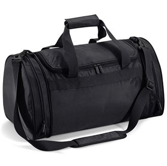 Quadra Sports Holdall