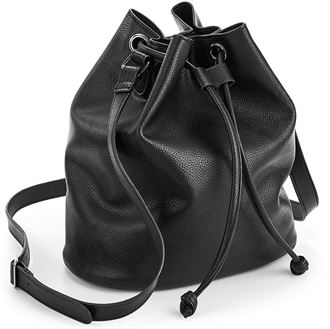 NuHide® Bucket Bag