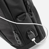 Pro-tech Charge Messenger (Lose Weight Now)