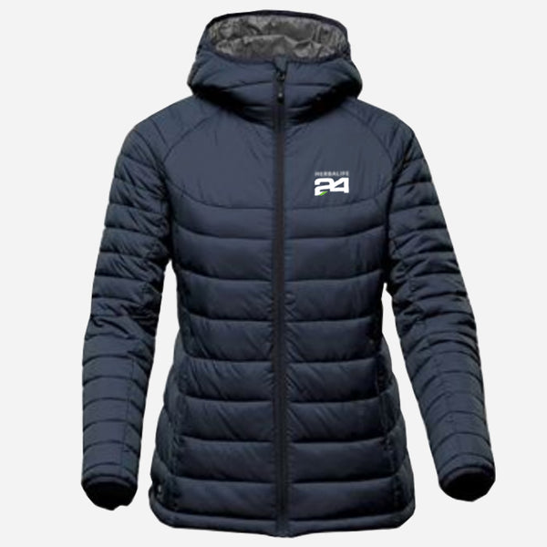 Women's Stavanger Thermal Shell