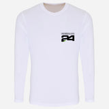 TriDri® Long Sleeve Performance T-shirt