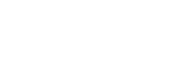 MAQ logo: Simplify Machining