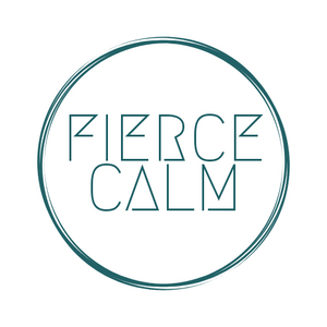Fierce Calm