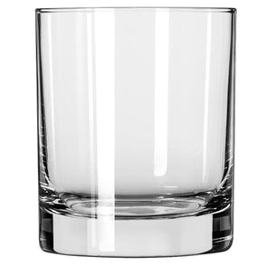 11 oz. Whiskey Rocks Glasses