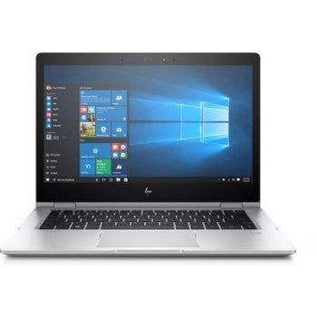 HP EliteBook x360 1030 G2 1NM36UT