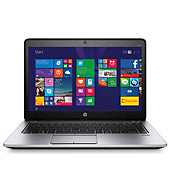 HP Elitebook 840 G2 G8R94AV