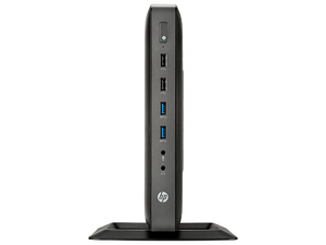 HP t620 Quad Core Thin Client K6N84UA#ABA