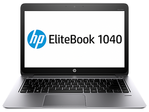 HP Elitebook Folio 1040 G2 L8D74UA