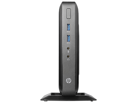 HP t520 Thin Client G9F08AT