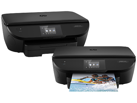HP ENVY 5660 e-All-in-One Printer |  F8B04A#B1H