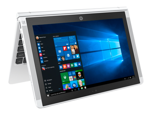 HP Pavilion x2 Detachable N3R48UA