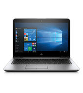 HP EliteBook 745 G3 P2T34AW