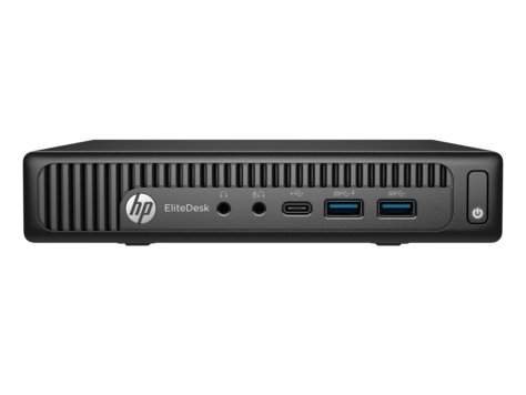 HP EliteDesk 800 G2 DM T4M87UT