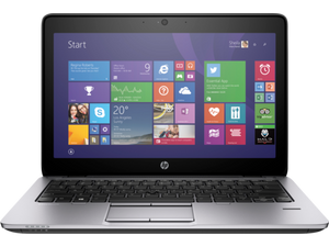 HP ELITEBOOK 820 G2 L3Z39UA