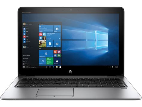 HP EliteBook 850 G3 L3D26AV