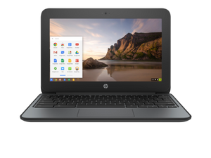 HP ChromeBook 11 G4 P0B78UT