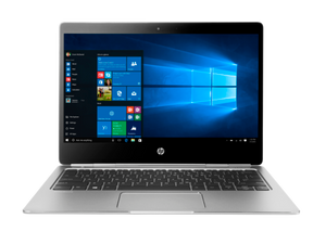 HP EliteBook Folio G1 W0S06UT