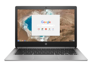 HP CHROMEBOOK 13 G1 Y5Q74UT
