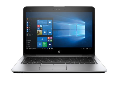 HP EliteBook 840 G3 T6F45UT