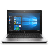 HP EliteBook 820 G4 1FX37UT