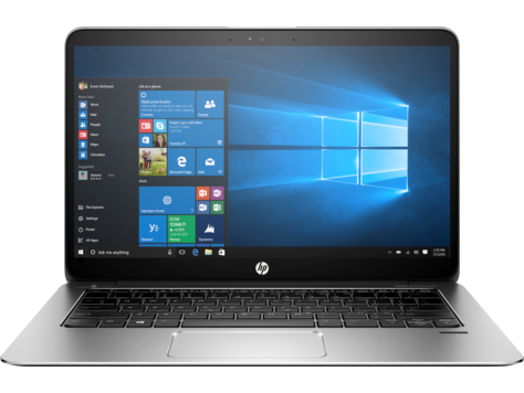 HP Elitebook 1030 G1 W4W53AW