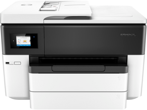 HP OfficeJet Pro 7740 Wide Format All-in-One Printer | G5J38A#B1H