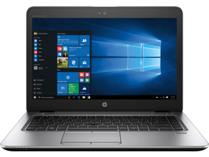 HP EliteBook 840 G4 1GE44UT