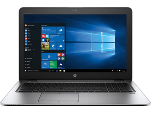 HP Elitebook 850 G4 1BS51UT