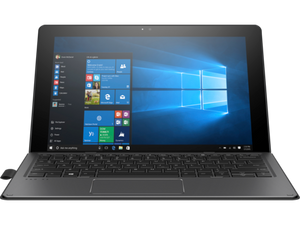 HP Pro x2 612 G2 1DT66AW