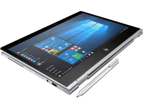 HP EliteBook x360 1030 G2 1NM37UT