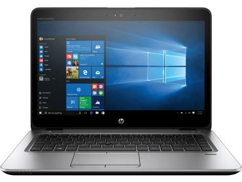 HP EliteBook 745 G4 3BG31UT