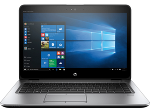 HP ELITEBOOK 745 G4 W5P76AV