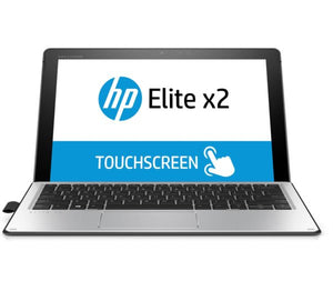 Elite x2 1012 G2 1PH93UT